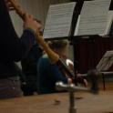 Flöte I