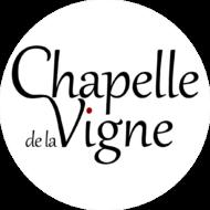 Chapelle de la Vigne